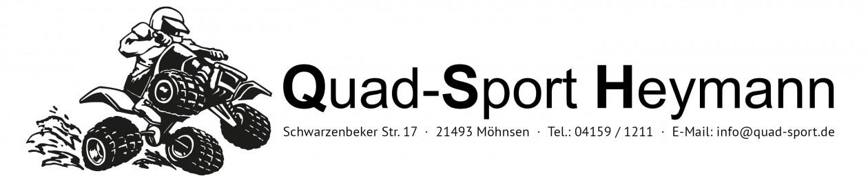 Quad-Sport Heymann